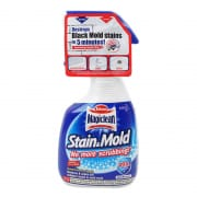 Magic Stain & Mold Trigger 400ml (#)