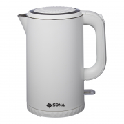 Double Layer Kettle SDK5102  1.7L
