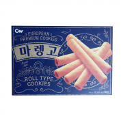 Marengo-Roll Type Wafer Stick 105g