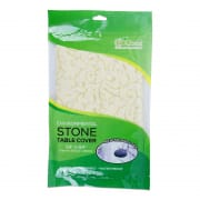 Stone Table Cloth Cover 54