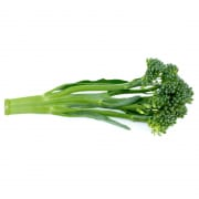 Broccolini Bunch Australia 200g