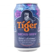 Orchid Brew Can 320ml