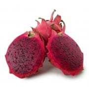 Red Dragonfruit Malaysia