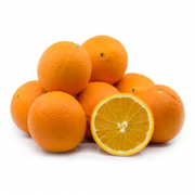 Navel Orange South Africa