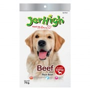 Dog Treats Energy - Beef 70g