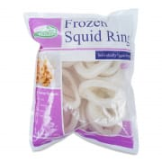 Frozen Squid Ring 400g