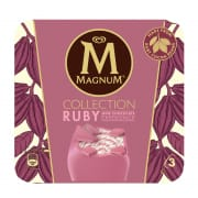 Ruby Multipack Single 3s X 100ml