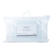 High Low Cool Gel Pillow 45D 32x55cm