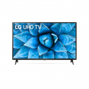 4K Smart Ultra HD TV 49UN7200PTF 49inch