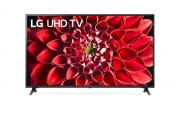 65 Inch 4K Smart Ultra HD TV 65UN7200PTF