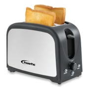 Bread Toaster PPT03