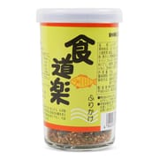 Furikake Shokudoraku Seasoning Mix 50g