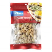Dried Chestnut 184g
