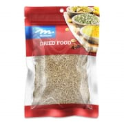 Fennel Seeds 135g