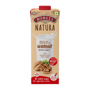 Rice and Walnut Drink 1L