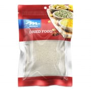 White Sesame Seeds 250g