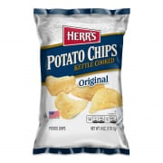 Original Kettle Cooked Potato Chip 170.1g