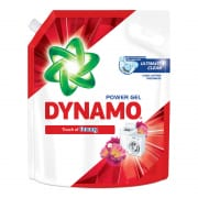 Laundry Liquid Downy Pouch Dynamite 3kg