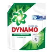 Laundry Liquid Indry Pouch Dynamite 3kg