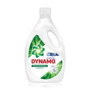 Laundry Liquid Indry Bottle Dynamite 3.4kg