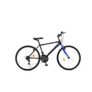 26'' Passente Mountain Bike 18SPD BB