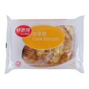 Gala Biscuits 200g