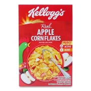 Apple Cornflakes 300g