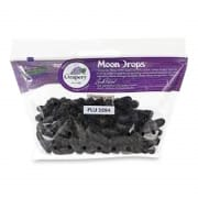 Moon Drop Grape USA