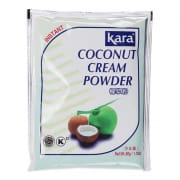 Coconut Cream Powder 50g