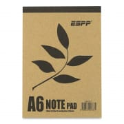 A6 70Ss Leaf Recycle M.Pad-EE SIN 140707