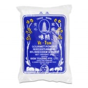 Ve-Tsin Gourmet Powder 2kg