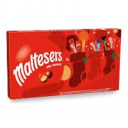 Maltesers Friends Large Selection Box 207g