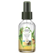Bio Renew Argan Oil & Aloe Repair 100ml