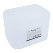 Stackable Cosmetic Box S without Lid