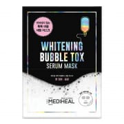 Mediheal Whitening Bubbletox Face Mask 1S