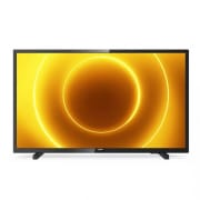 Full HD TV 43PFT5505 98 43inch