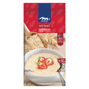 Instant Oatmeal 1.35kg