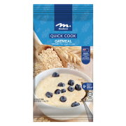 Quick Cook Oatmeal 1.35kg