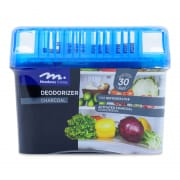 Fridge Deodorizer 150g