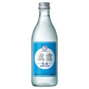 Is Back Soju Bottle 360ml