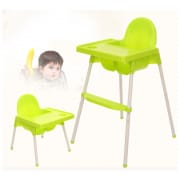 Baby High Chair MGK-805