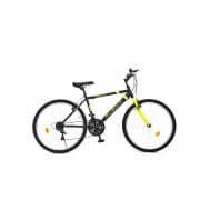 26'' Passente Mountain Bike 18SPD BG