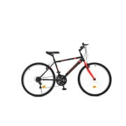 26'' Passente Mountain Bike 18SPD BR