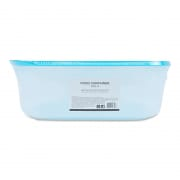 Food Container 2600ml