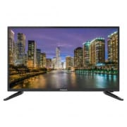 HD LED TV 32ALS35T2 32inch