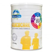 Glucocare Low Gi 850g