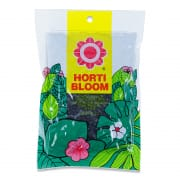 Horti Bloom (Packet)