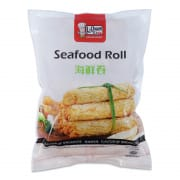 Seafood Roll 750g