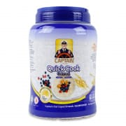 Quick Cook Oatmeal 1.2kg
