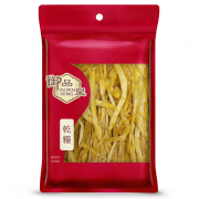 Dried Lily Flower 65g